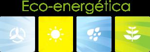 Eco-Energetica